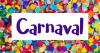 Activiteit met als thema carnaval
