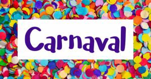 Carnaval 5x5 toernooi