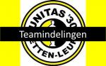 www.unitas30.nl