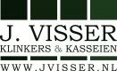 J. Visser Natuursteen BV