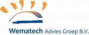 Wematech Advies Groep BV