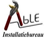 Installatiebureau Able