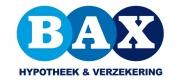 Bax Adviesgroep BV