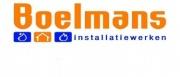 Boelmans Installatiewerken