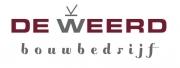 Bouwbedrijf de Weerd