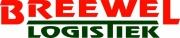 Breewel Logistiek Bv
