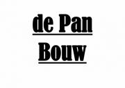 De Pan Bouw