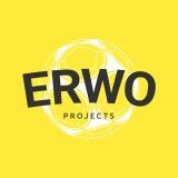 ErWo Projects BV