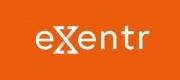 Exentr