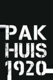 Pakhuis 1920
