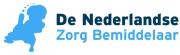 De Nederlandse Zorg Bemiddelaar