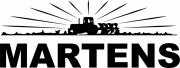 Loon- en grondwerkbedrijf Martens vof