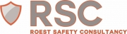 RSC Roest Safety Consultancy