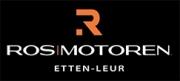 Ros Motoren