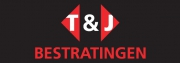 T&J Bestrating