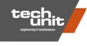 Techunit