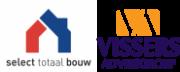 Select Totaal Bouw en Verbouw BV