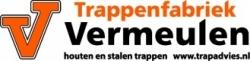 Trappenfabriek Vermeulen BV