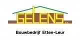 Bouwbedrijf Gelens BV