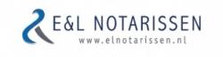 E&L Notarissen
