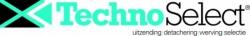 Techno Select Uitzendorganisatie BV
