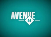 Avenue 44
