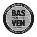 Bas van der Ven Catering