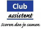 Club-assistent BV