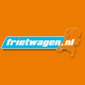 Frietwagen.nl