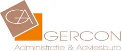 Gercon Administratie & Adviesburo