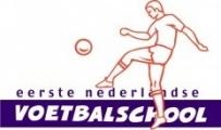 Eerste Nederlandse Voetbalschool