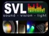 SVL Partners