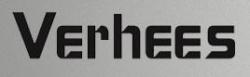 Verhees loodgietersbedrijf BV