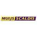 Muijs - Scaldis