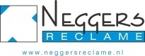 Neggers Reclame