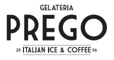 Gelateria Prego