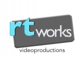 rtworks videoproductions