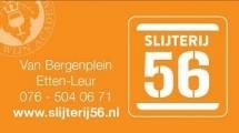 Slijterij 56