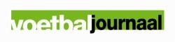 ZPRESS Sport/voetbaljournaal