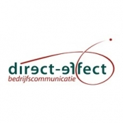 direct-effect